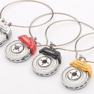 Brake_Disc_wine_Glass_charms