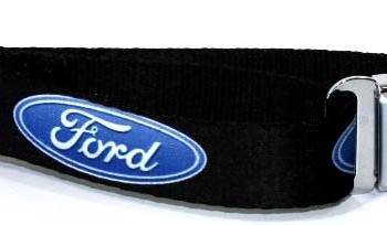 ford_oval_seatbelt_belt_dog_collar_carz