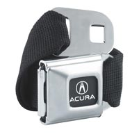 automotive_gifts_acura_seatbelt_belt