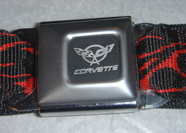 corvette_belt_flame