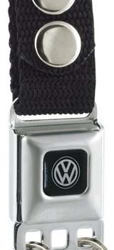 EverythingCarZ_VW_ volkswagen_key_chain