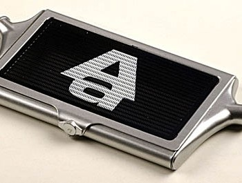 intercooler_card40257a