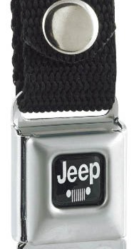 jeep_seatbelt_mini_key_chain