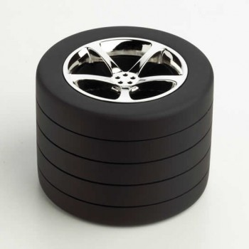 Wheel_pencil_holder_auto_art