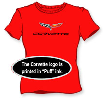 corvette_t-shirt_red_ladies_vette_t