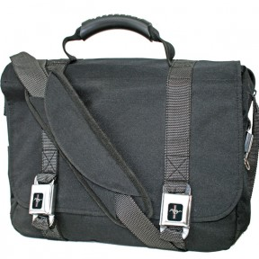 fordmustang_messenger_bag